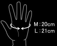glove_size